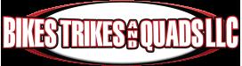 BikesTrikesAndQuadsLLC eBay Store