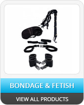 Shop Bondage & Fetish