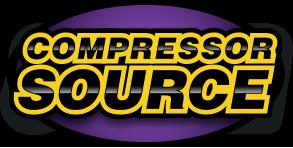 Compressor-Source eBay Store