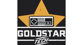 Goldstar-Tech-Store eBay Store