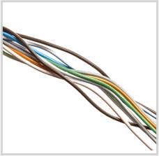 wire 2
