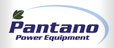 Pantano-Power-Equipment eBay Store