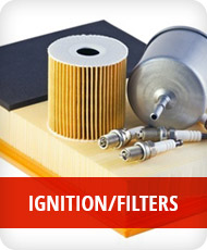 Ignition, FIlters