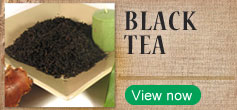 Click to Shop Black Tea
