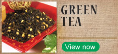 Click to Shop Green Tea
