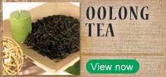 Click to Shop Oolong Tea