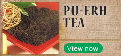 Click to Shop Pu-Erh Tea