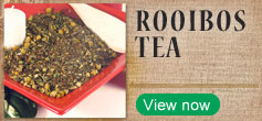 Click to Shop Rooibos Tea