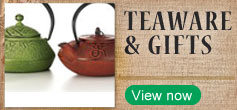 Click to Shop Teaware & Gifts