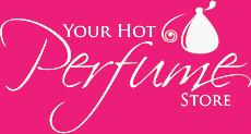 Your-Hot-Perfume eBay Store