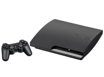 Click to Shop Playstation 3