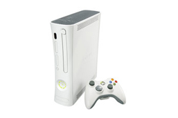 Click to Shop Xbox 360