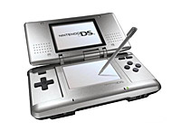 Click to Shop Nintendo DS
