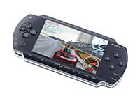 Click to Shop Sony PSP