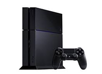 Click to Shop Playstation 2