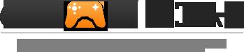 GameGear Outlet eBay Store