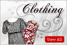 Shop Clothing